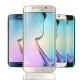 福利品-Samsung-Galaxy-S6-Edg