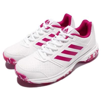 adidas Adizero Attack W OC女鞋