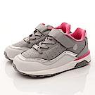 K-SWISS童鞋 OUTSOLE 475-055銀(中小童段)T2