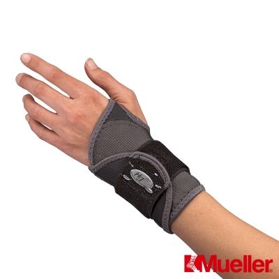 MUELLER慕樂 Hg80彈簧腕關節護具(MUA7461)