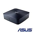 ASUS 華碩 UN65H-62U5RTA (i5-6200U/4G/128G SSD)