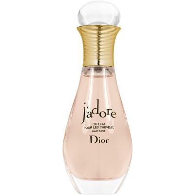Dior迪奧 J'adore 髮香噴霧40ml無盒版