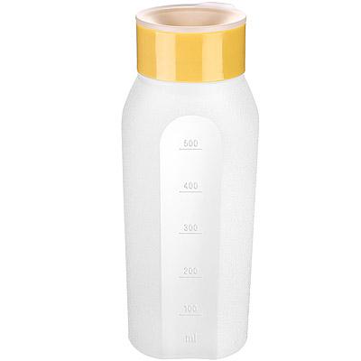 TESCOMA 調味噴霧瓶(500ml)