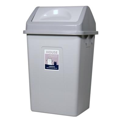 大詠10L環保桶