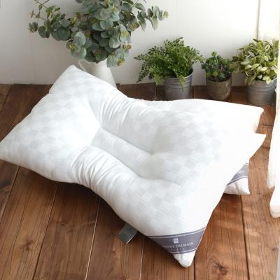 絲薇諾 PIERRE BALMAIN 標準型止鼾枕1入/ MIT枕頭