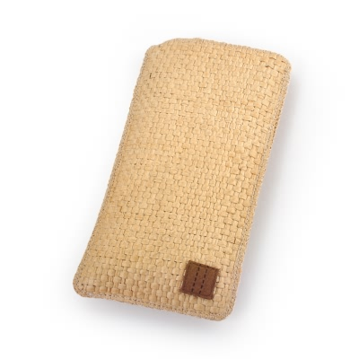 Paralife 100%香港原創製造 環保紙手機套