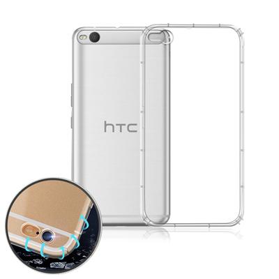 VXTRA-宏達電-HTC-One-X9-防摔氣墊