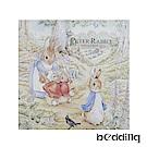 原廠授權比得兔Peter Rabbit彼得兔-兔媽媽壁飾