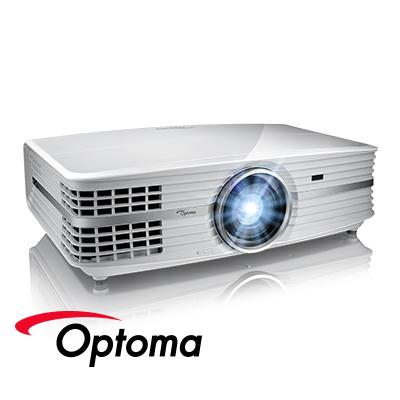 [單機賣場] Optoma UHT61 2800流明 4K UDH娛樂家庭劇院機