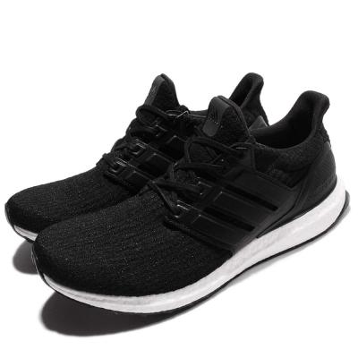 adidas 慢跑鞋 Ultraboost 男鞋 女鞋