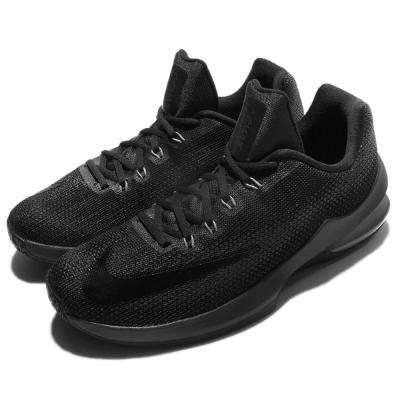 Nike Air Max Infuriate 氣墊 男鞋