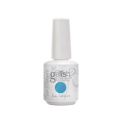 GELISH 國際頂級光撩-01480 One Cool Cat 15ml