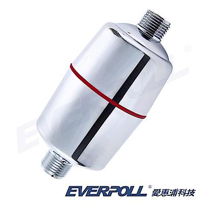 EVERPOLL微分子SPA沐浴器MK-809