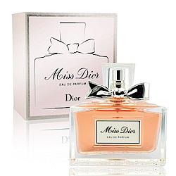 Dior 迪奧 Miss Dior 香氛 50ml