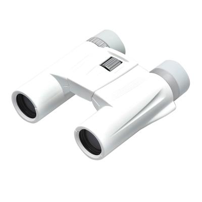 Kenko-Ultra-View-Pastel-10x25-white雙筒望遠鏡-公司貨