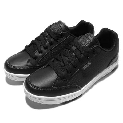 Fila-休閒鞋-C915Q-低筒-基本款-女鞋