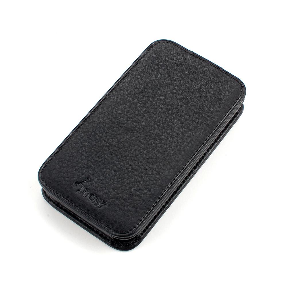 皮套王精品手工 HTC Incredible S PDA式+上蓋 現貨皮套