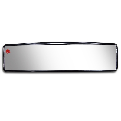 YSA 300MM曲面鏡-快