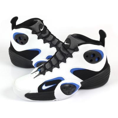 男NIKE FLIGHT ONE NRG籃球鞋