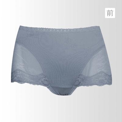 黛安芬-STRETTY逆齡收腹勻體高腰褲M-EL