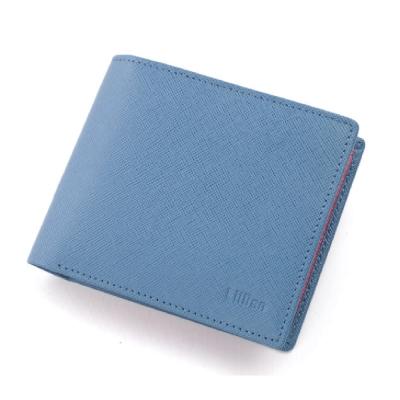 Majacase-客製化中性手工皮件-短夾-錢包-鈔票夾-信用卡夾-名片夾-皮夾-牛皮訂製