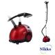 NIKKO日光 PRO級蒸氣掛燙機LS-688 紅 product thumbnail 1