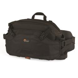 LOWEPRO Inverse 英佛斯專業相機包 200AW (台閔公司貨)