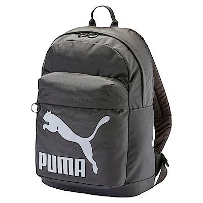 PUMA-男女PUMA Originals後背包