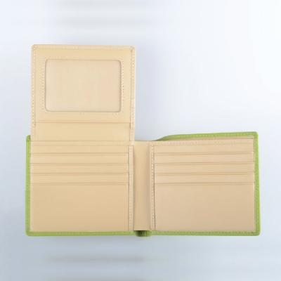 Majacase-客製化男用手工皮件 短夾 錢包 鈔票夾 信用卡夾 名片夾 皮夾 牛皮訂製