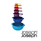 Joseph Joseph 量杯打蛋盆7件組