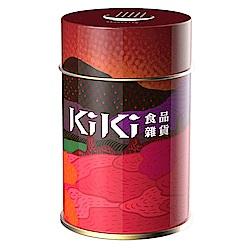 KiKi食品雜貨 椒麻粉(8gx2包/罐)