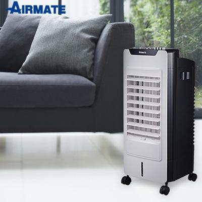 AIRMATE水冷扇CF422T @ Y!購物