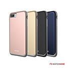 Matchnine iPhone 7 Plus ?袋型全包覆防摔手機保護殼