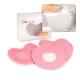 COTEX可透舒-貼心防溢乳墊-粉紅-加10片內墊