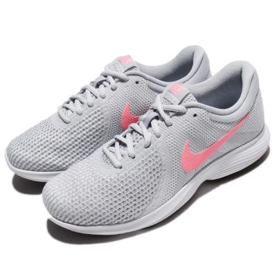 Nike Wmns Revolution 4 運動 女鞋