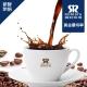 【RORISTA】黃金曼特寧_莊園精品咖啡豆(150g/包) product thumbnail 1