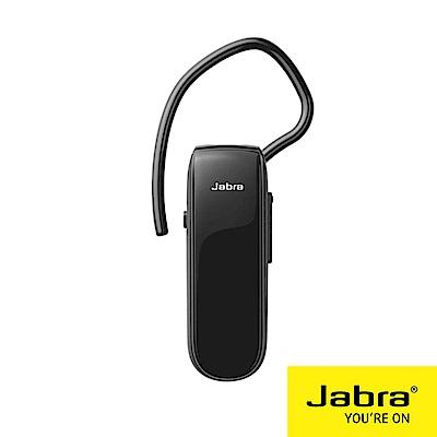 Jabra 捷波朗經典藍牙耳機Classic