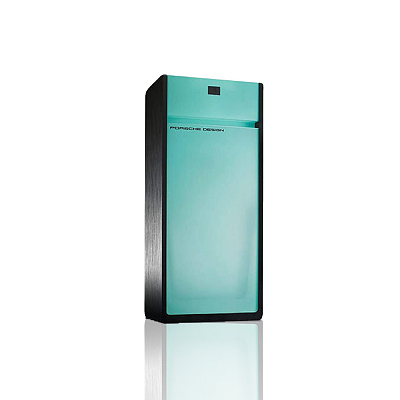 Porsche Design The Essence 保時捷淡香水 80ml
