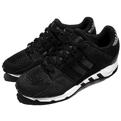 adidas 休閒鞋 Eqt Support RF 男女鞋