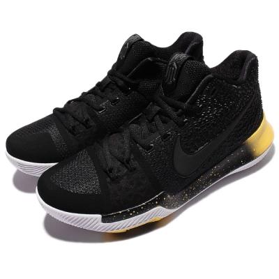 Nike 籃球鞋 Kyrie 3 EP 高筒 運動 男鞋
