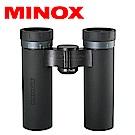 (無卡分期12期) MINOX BD 7x28 IF 日本製造雙筒望遠鏡(公司貨)