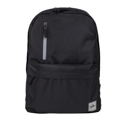 TCSTAR 15吋 後背包BAG-BP150