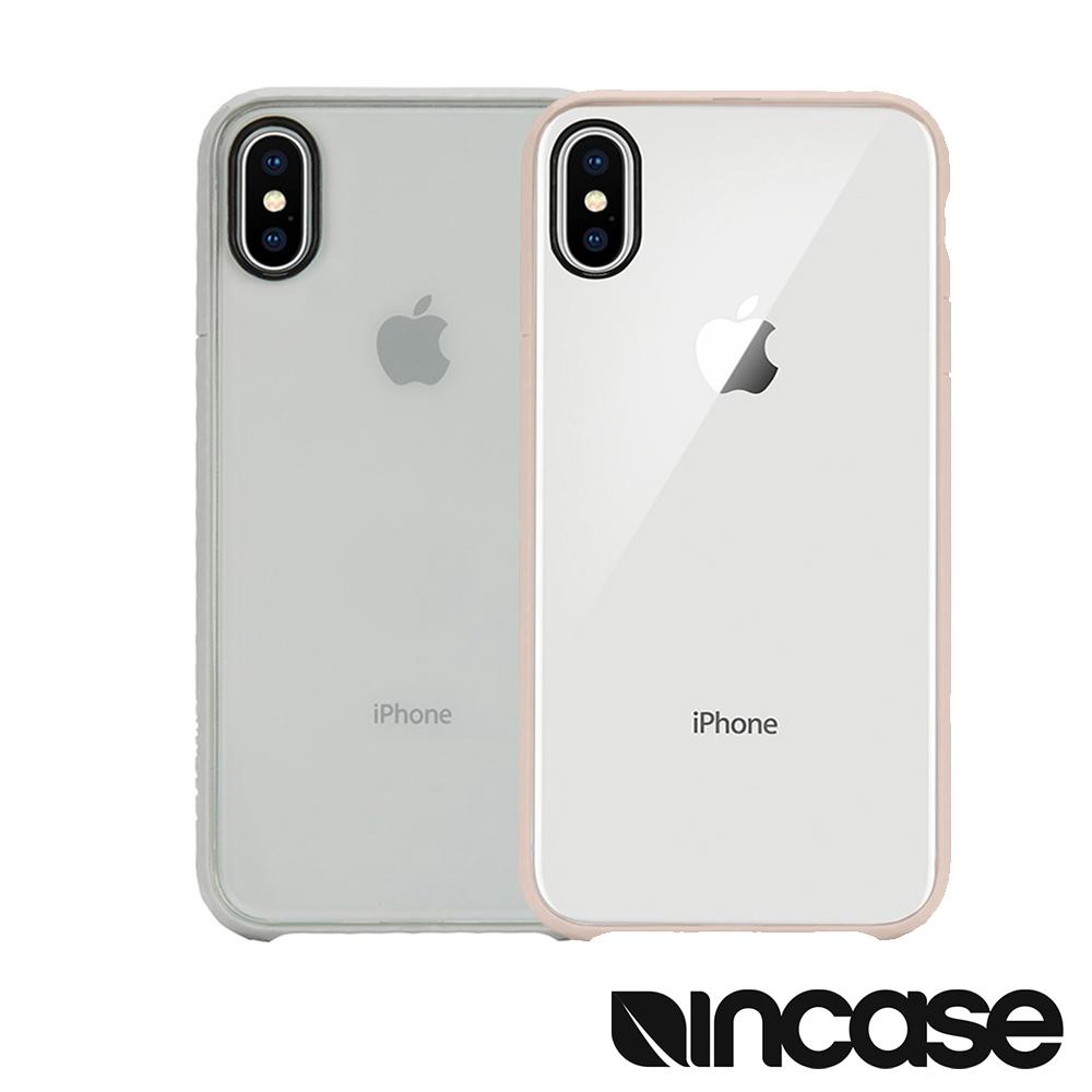finest selection ebffa 802bd INCASE Pop Case iPhone X 裸背保護背蓋 | 保護殼/皮套 | Yahoo奇摩購物中心