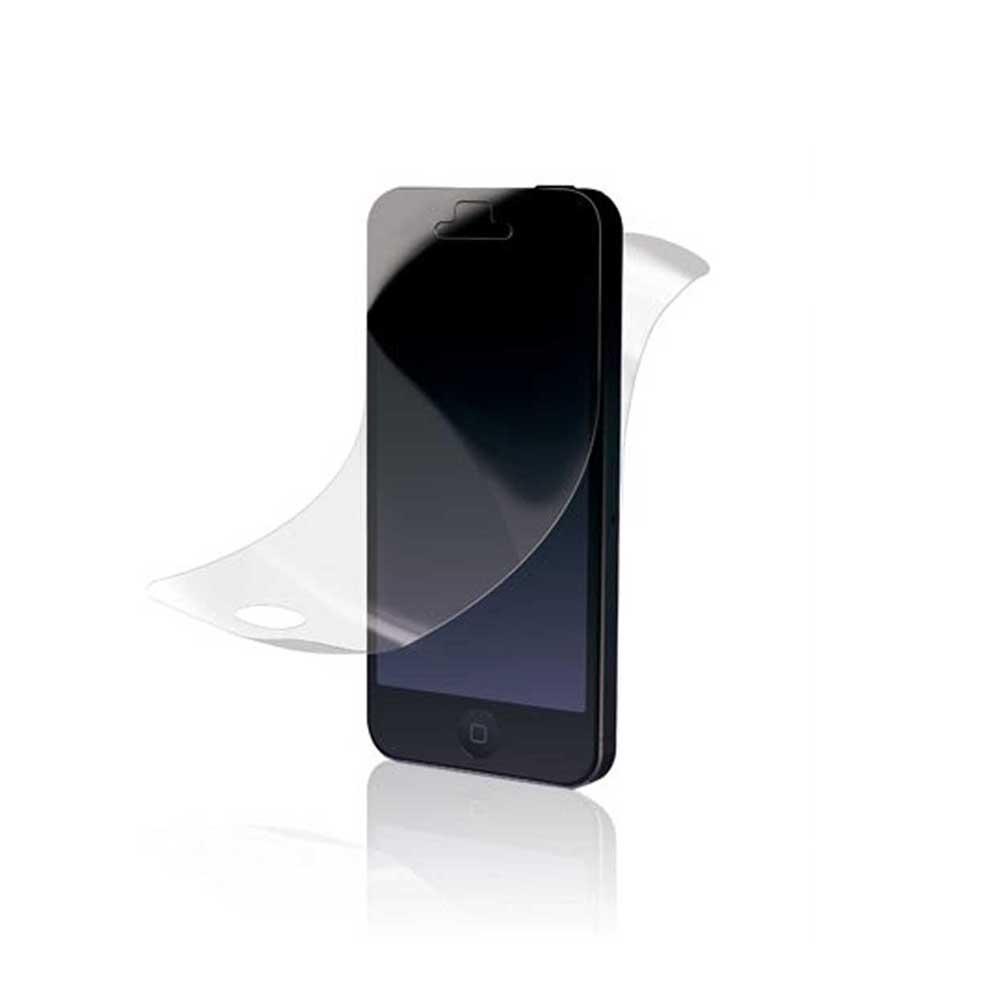 TUNEWEAR TUNEFILM for IPHONE 5/5S/SE 保護貼