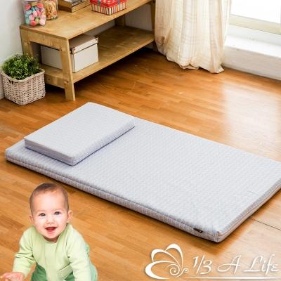 1-3-A-LIFE-天絲5cm嬰幼兒防黴蹣抗菌記