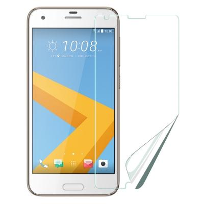 XM HTC One A9s 高透光亮面耐磨保護貼-非滿版