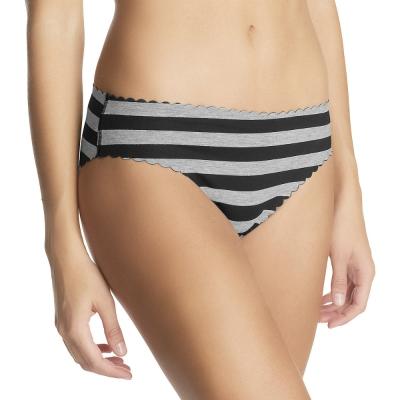法國DIM-BODY TOUCH MOD經典輕無痕線條系列小褲