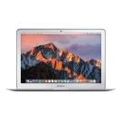 (組合贈品包) Apple MacBook Air 13吋/i5/8GB/128GB