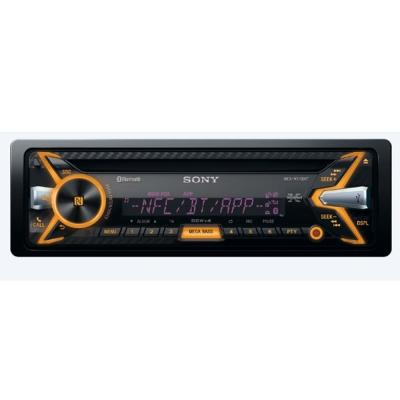 SONY-MEX-N5150BT-CD-MP3-U