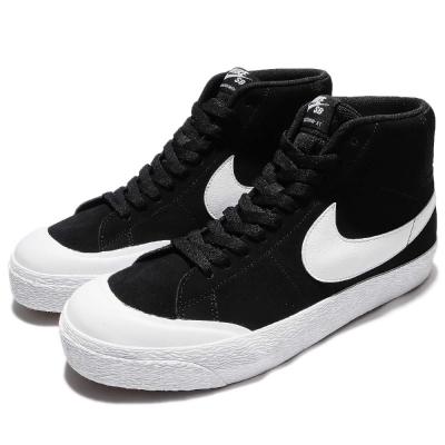 Nike SB Blazer Zoom Mid男鞋